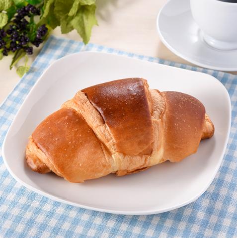 朝 ごはん パン