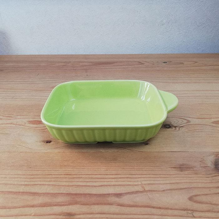トースタープレートの画像