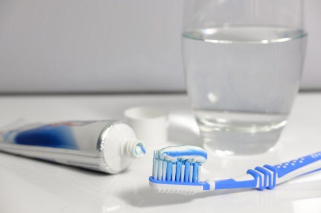 歯磨き粉 おすすめ