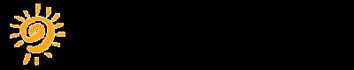 ASAGATA