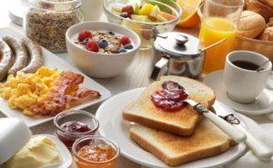スーパーで買える、朝に食べたいおすすめパン10選