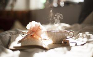 朝に飲むならコーヒーではなく、紅茶がおすすめ?!朝に飲みたい紅茶ランキング